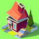 Build Away! -Idle City Builder