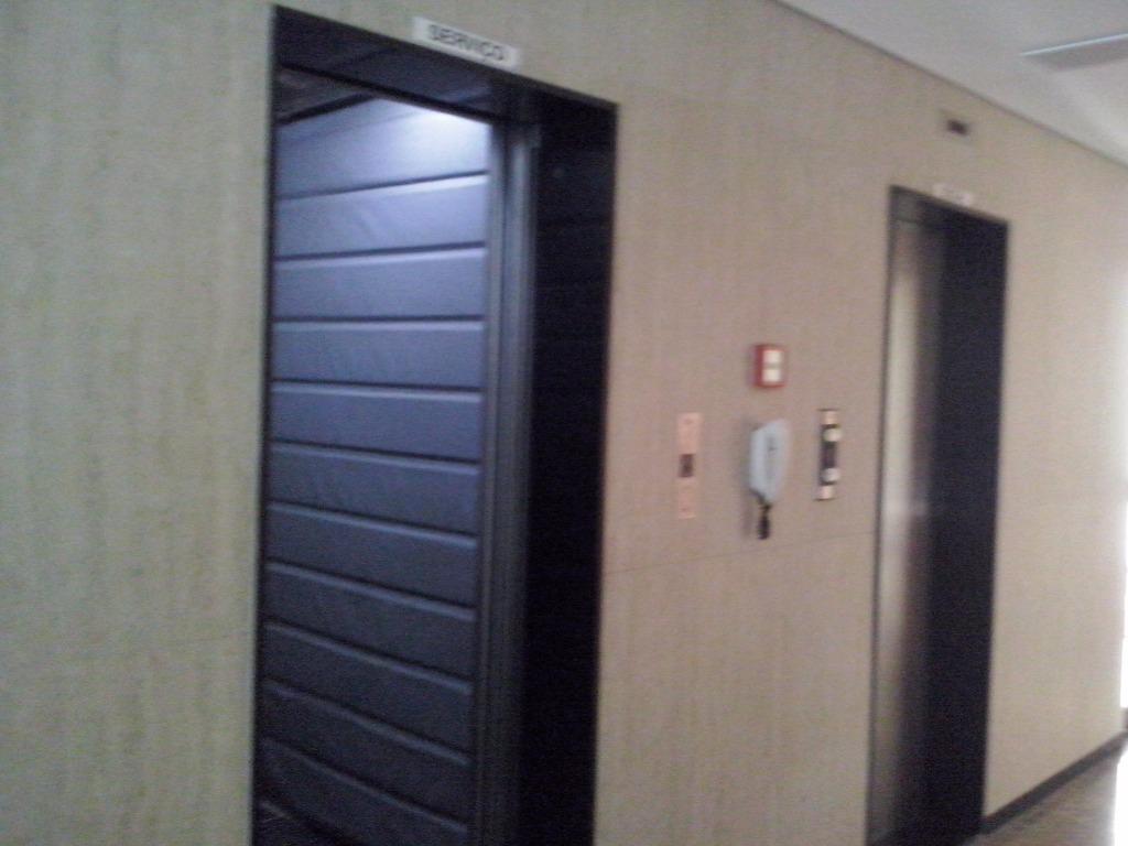 Apto 3 Dorm, Gopoúva, Guarulhos (AP3792) - Foto 16