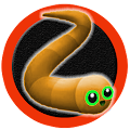 Free Snake Worm iO APK for Windows 8