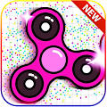 Game spinner.io spinz.io - fidget spinner !!!! APK for Kindle