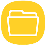 Turbo Manager™ 20  - File Explorer file APK Free for PC, smart TV Download