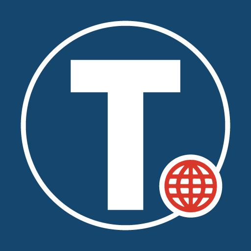 Android aplikacija Tanjug - brze i pouzdane vesti iz Srbije i sveta