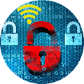 Download WIFI WPS WPA WPA2 Crack Prank APK to PC
