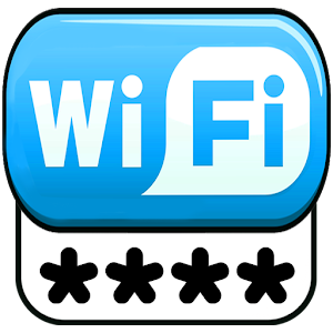 Download Wifi Password Viewer prank for Windows Phone