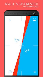 App Bubble Level, Spirit Level 3.14 APK for iPhone