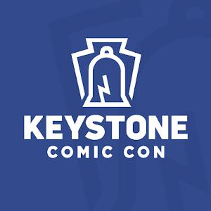 Keystone Comic Con For PC / Windows 7/8/10 / Mac – Free Download