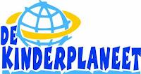 Beachvolley Deluxe Onze Partners De Kinderplaneet