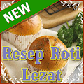 App Aneka Resep Roti Lezat APK for Kindle