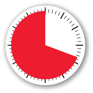 Time Timer Visual Productivity For PC / Windows 7/8/10 / Mac – Free Download
