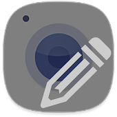 Camera Mod S7 - Bitrate & Settings [ROOT] Icon