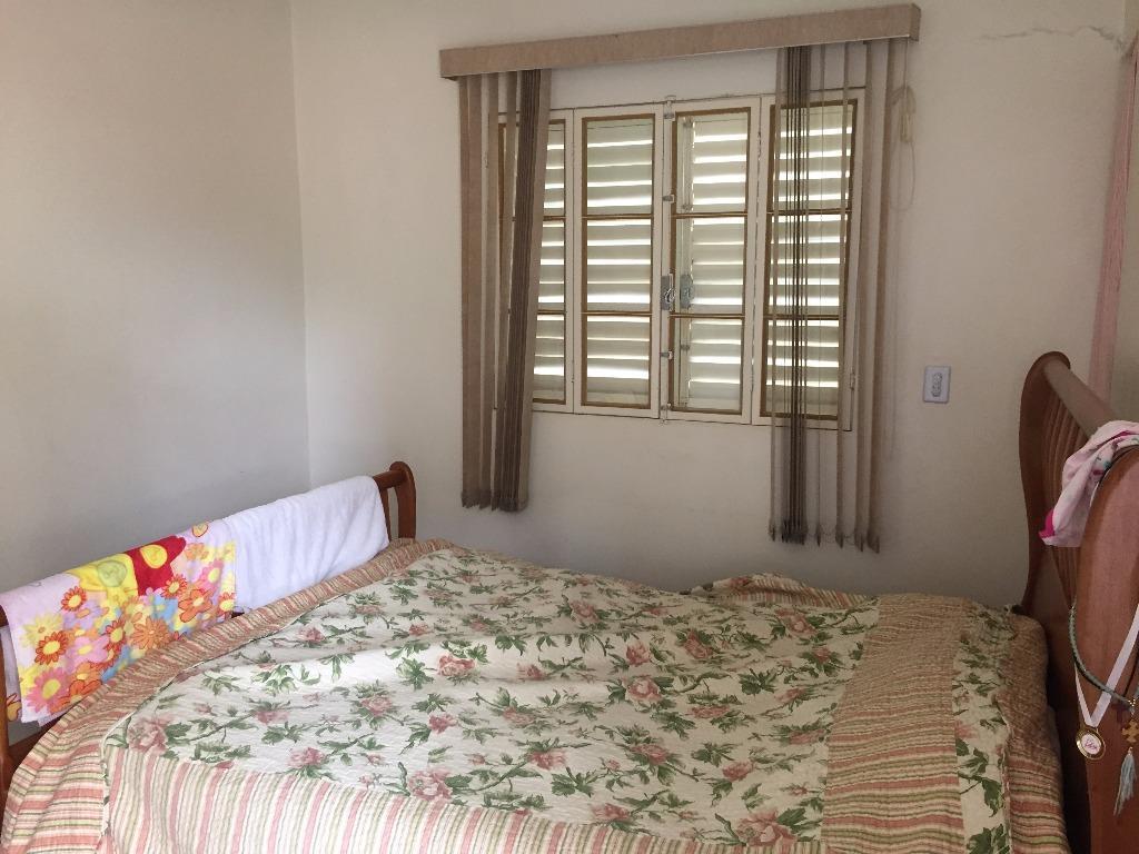 Casa 3 Dorm, Cidade Universitária, Campinas (CA1162) - Foto 11