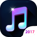 Free Music - MH Player APK for Bluestacks