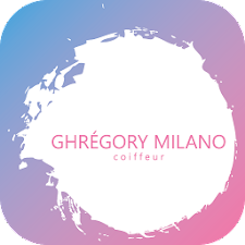 Ghregory Milano Coiffeur - OLD