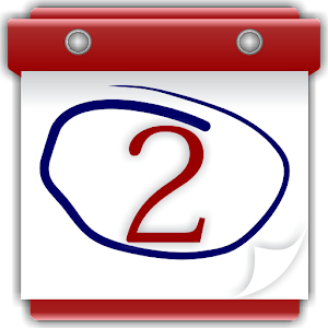 Controle de Contas 2 For PC / Windows 7/8/10 / Mac – Free Download