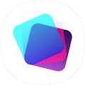 App A+ Launcher - Themes, Wallpapers & Icon Pack APK for Kindle