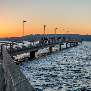 Des_Moines_Pier_Sunset.jpg