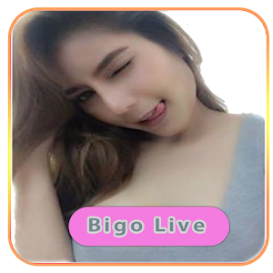Guide for hot bigo live videos for PC-Windows 7,8,10 and Mac