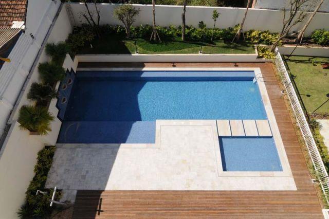 Cobertura 3 Dorm, Freguesia (jacarepaguá), Rio de Janeiro (CO0299) - Foto 4
