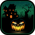 Free Halloween Wallpaper APK for Windows 8