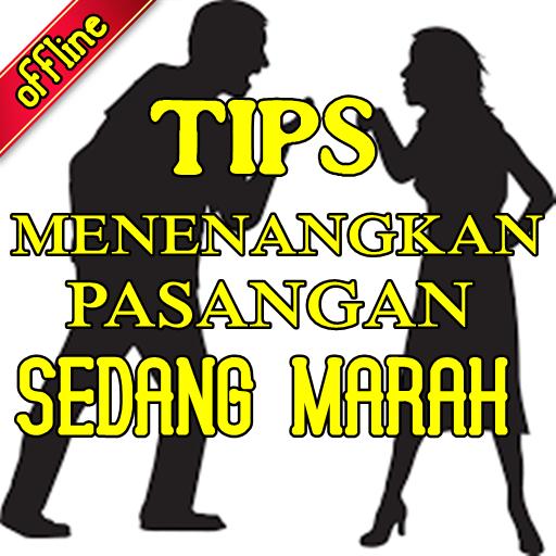 Tips Menenangkan Pasangan Sedang Marah Apk 1 0 Download Free Books