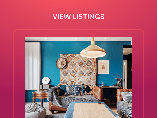 Airbnb screenshot 13