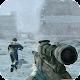 Call of Free Fire WW2: Battleground Survival