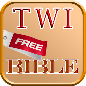Asante Twi Bible Free Download