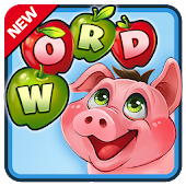 Word Farm: Animal Kingdom