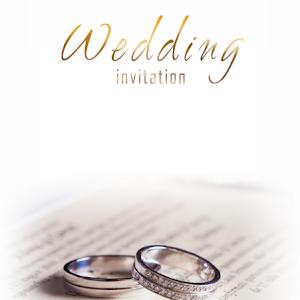 wedding-invitation4.jpg