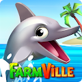 Free Download FarmVille: Tropic Escape APK for Samsung