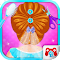 Wedding Bride Hair Do Design 3.1.1 Apk