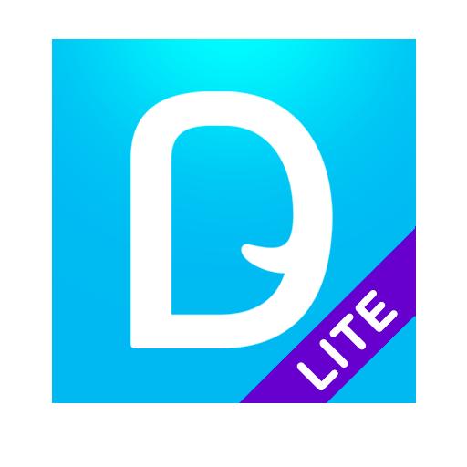 YouDriveLite