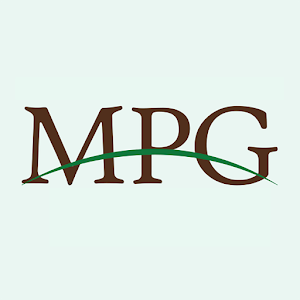 Millennium Physician Group For PC / Windows 7/8/10 / Mac – Free Download