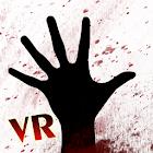 VR Horror House 2.04