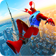 New Spider Hero Legend 3D
