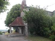 photo de Eglise de Saint Aureil - Castelnau-Montratier