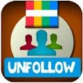 unfollow for instagram APK for Bluestacks