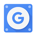 Google Apps Device Policy APK for iPhone