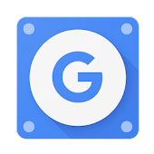 Google Apps Device Policy APK for Lenovo