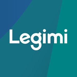 Legimi - ebooki i audiobooki bez limitu For PC / Windows 7/8/10 / Mac – Free Download