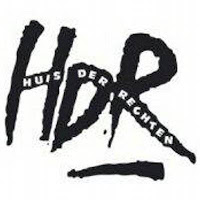 VRG Onze partners Hdr