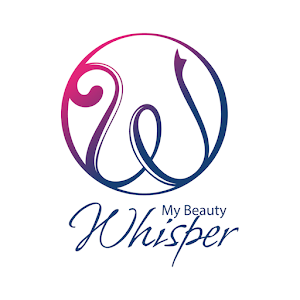 My Beauty Whisper - Online Beauty & Makeup Advisor Online PC (Windows / MAC)
