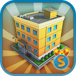 City Island 2 - Building Story 2.2.15 Apk