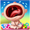 code triche Baby Boom! - My Newborn Sister gratuit astuce