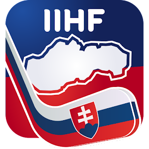 2019 IIHF For PC / Windows 7/8/10 / Mac – Free Download