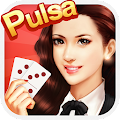 Game Domino QQ­­•Pulsa apk for kindle fire