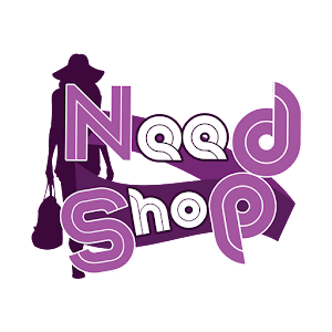 Download Need Shop KSA For PC Windows and Mac