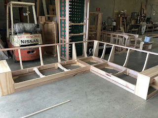 Hughes-Chairmakes-Custom-made-furniture-frames-Melbourne