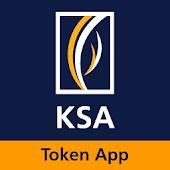 Download ENBD KSA SmartPass APK on PC