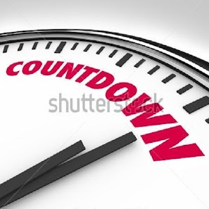 Download countdown For PC Windows and Mac